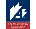 arapahoe basin discount ski tickets