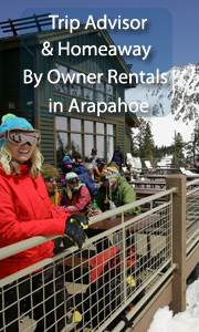 Arapahoe by owner rentals